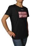 "Pinko ""SPONTANEO"" T-shirts"