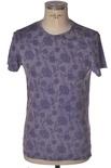 Daniele Fiesoli - T-shirts