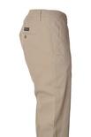 """Jeckerson """"T012285"""" Pantaloni"""