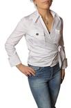 Elisabetta Franchi - Camicia