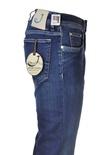 """Jacob Cohen """"PW688"""" Pantaloni"""