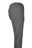 """Cruna """"S.MARAIS.800"""" Pantaloni"""