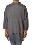 Le Voliere - Pullover
