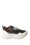 "Alexander Smith ""S62096"" Sneakers"