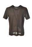 Paolo Pecora - T-shirts