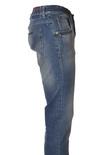 "Dondup ""jRitchie"" Pantaloni"