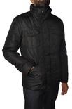 """Peuterey """"giubbotto field jacket """" Giubbotti"""