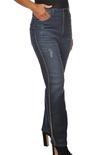 """Dondup """"jeans con dettaglio laterale"""" Pantaloni"""