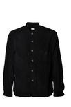 "Xacus ""91453.008"" Camicie"
