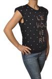 Le Voliere - T-shirts