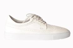 Hal - Sneakers