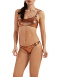 F**K Project - Bikini