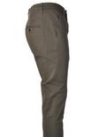"""Dondup """"pantalone cinos affusolato"""" Pantaloni"""