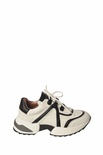 """Alexander Smith """"M94211"""" Sneakers"""