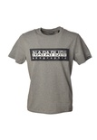 Napapijri - T-shirts