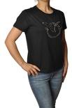 "Pinko ""QUENTIN 1"" T-shirts"