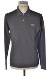 Woolrich - Polo