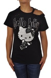 "Pinko ""CANDYCANE"" T-shirts"