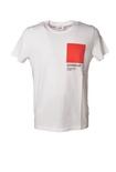 Dondup - T-shirts