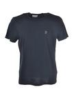 "Dondup ""t-shirt m/c con stampa"" T-shirts"