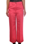 "Twin Set ""TS823P"" Pantaloni"