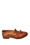 "Openclosedshoes ""DANIEL05"" Mocassini"