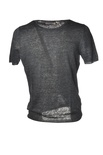 "LA FILERIA ""57177"" T-shirts"