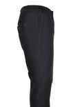 """Dondup """"pantalone velluto gamba affusolata"""" Pantaloni"""
