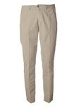 """Briglia """"pantaloni velluto a coste"""" Pantaloni"""