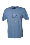 "C.P. Company ""08CMTS303A"" T-shirts"