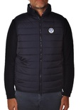 North Sails - Gilet