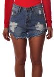 KENGSTAR - Shorts