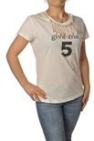 "Pinko ""ESTROVERSO"" T-shirts"