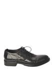 """Openclosedshoes """"ACE02"""" Stringate"""