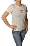 "Pinko ""BUSSOLANO 3"" T-shirts"