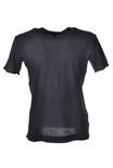 "Hosio ""t-shirt manica corta "" T-shirts"