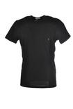 "Daniele Alessandrini ""t-shirt girocollo"" T-shirts"