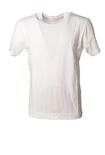 "Daniele Fiesoli ""0627"" T-shirts"