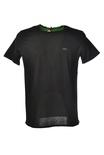 """Bob """"t-shirt reversibile """" T-shirts"""