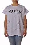 Gaëlle Paris - T-shirts