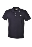 "Jacob Cohen ""J4038"" Polo"
