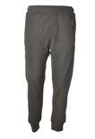 "Low Brand ""pantalone con elastico"" Pantaloncini"