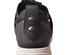 "Alexander Smith ""P54417"" Sneakers"