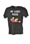"Saint Barth ""JACK CRSC00"" T-shirts"