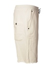 Premium Mood Denim Superior - Shorts