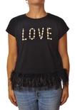 Patrizia Pepe - T-shirts