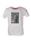Bob - T-shirts
