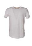 Sun 68 - T-shirts