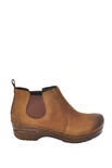 "dansko ""FRENKIE BURNISHED132-067878"" Stivaletti"