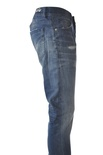 "Dondup ""jeans affusolato slavato"" Pantaloni"